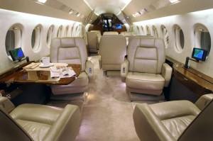 Falcon-900EX-EASy-Interior-AFT-_300-300x199[1]