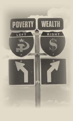 Yellow_Crossroad_Wealth_Pov[1]